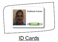 Idcards