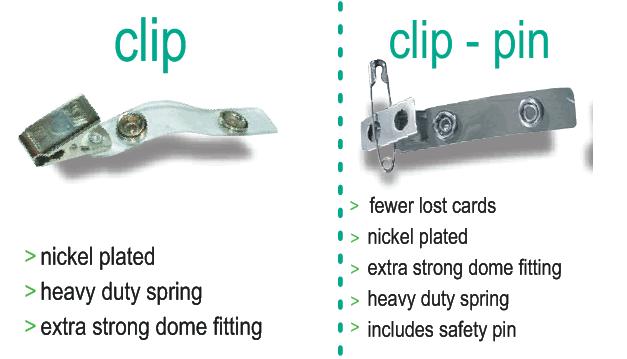 clip-big