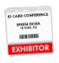 exhibition_noborders