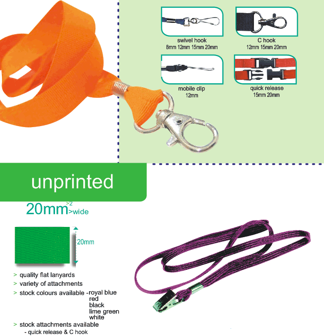 lanyard-unprinted