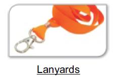 lanyards1