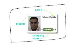 rakesh-card