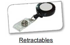 retractables